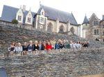 20191014_Schloss_in_Angers_Innenhof